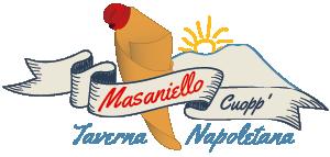 Masaniello Cuopp